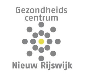 Gezondheidscentrum Nieuwrijswijk